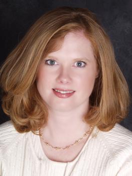 Jennifer Luzzatto Financial Planner