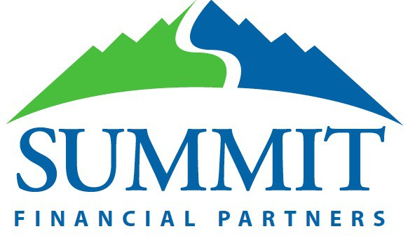 Summit Financial Partners Logo